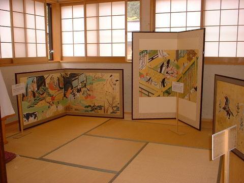 jugakubunko21.jpg
