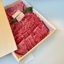 お肉の地方発送も承ります。
