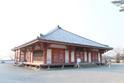 国宝浄土寺