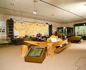 加古川流域滝野歴史民俗資料館